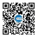 雷竞技app安卓版大药房公众号